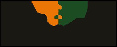 Dişhanı Ağız ve Diş Sağlığı Polikliniği Logo